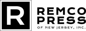 Remco Press